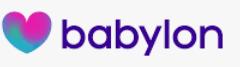 logo de babylon