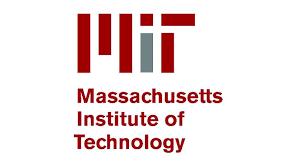 logo de la universidad de massachusetts
