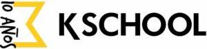 Logo de KSchool