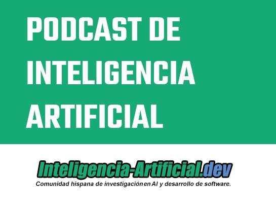 Podcast portada
