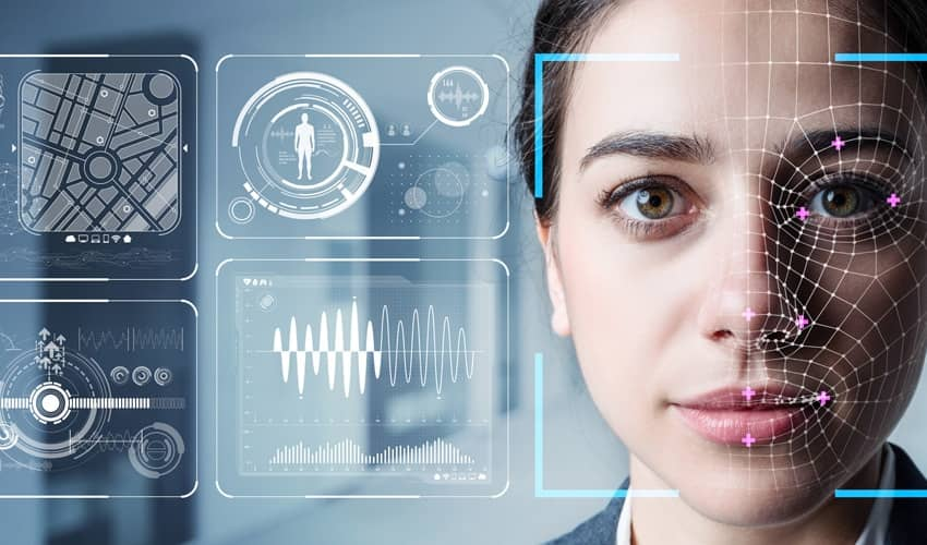 Cursos de Inteligencia Artificial en Madrid