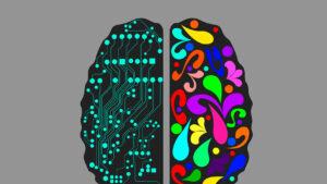 traductores con Inteligencia Artificial