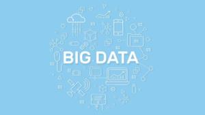 certificaciones de Big Data