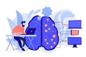 Inteligencia Artificial en la psicología