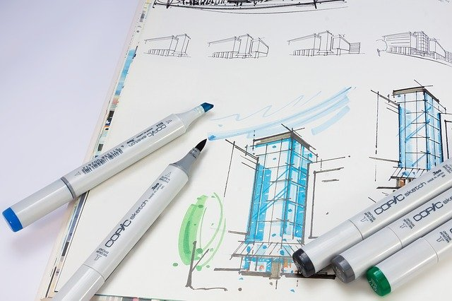 arquitecto vs ingeniero (diferencias)
