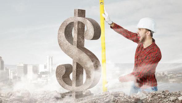 ¿Cuál es el salario de un ingeniero en España?