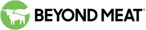 Logo de Beyond Meat