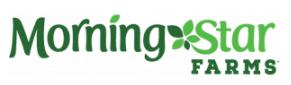 Logo de MorningStar Farms